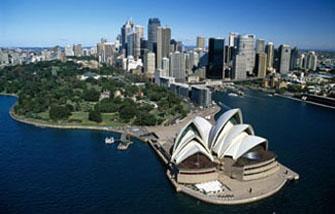 singapur hafen für kreuzfahrtschiffe